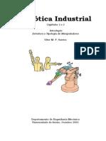 RoboticaIndustrial2000-2001-Cap1-2