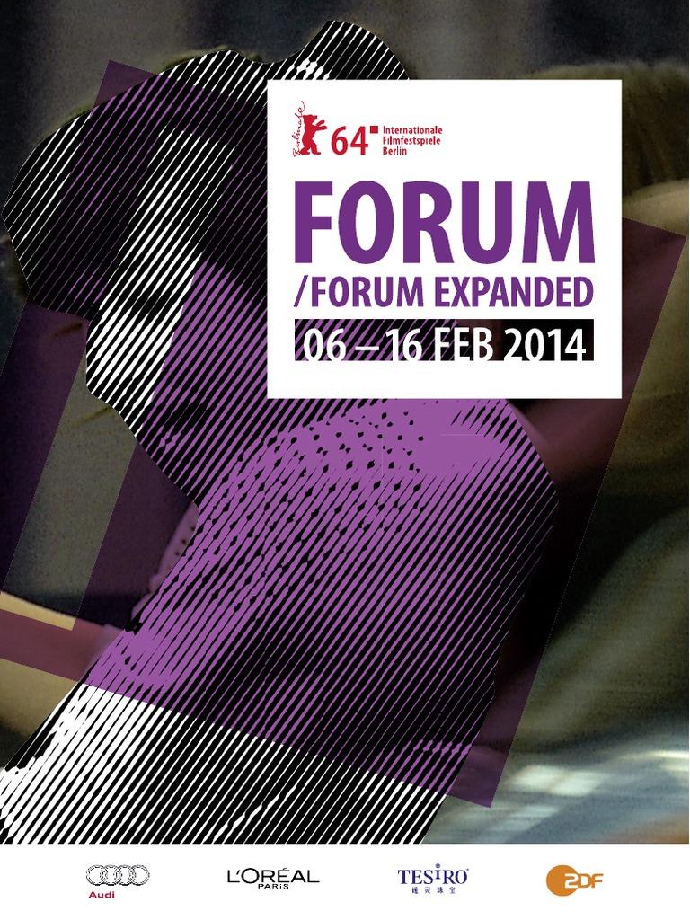 Berlinale14_Forum-Expanded_Katalog.pdf