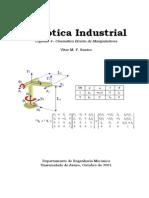 RoboticaIndustrial2000-2001-Cap4