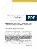 Dialnet-LosLimitesDeLaParticipacionPrivadaEnElAmbitoPenite-298281