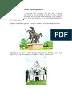 Como Era Antes Emiliano Zapata Tabasco
