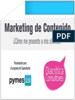 Contenidos_Tula.pdf