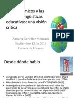 AdrianaGonzalez_ConversatorioLeyBilingüismo