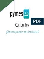 Contenidos_Viva.pdf