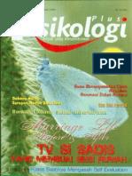 Psikologi Sosial Napza, Sept-2009, 61-78