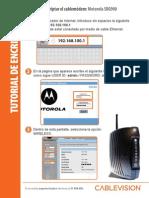 encriptacionmodem_MotorolaSBG900