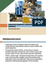 7-skb-analisisdampaklingkunganhidupamdal