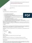 REGLAS ESPECIALES DE COMPETENCIA COMPLETITO