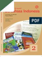 73718954 Kelas XI SMA Bahasa Indonesia Adi Abdul Somad