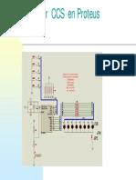 TEMA_6 Simular CCS en Proteus