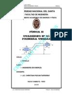 cuaderno_nº_1._elasticidad_estática_y_dinámica_de_fluidos