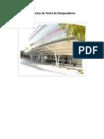 Cubierta parqueadero.pdf