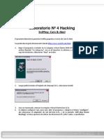 Laboratorio Nª 4 Hacking (1)