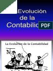 1._EVOLUCION_CONTABLE_revisado-1