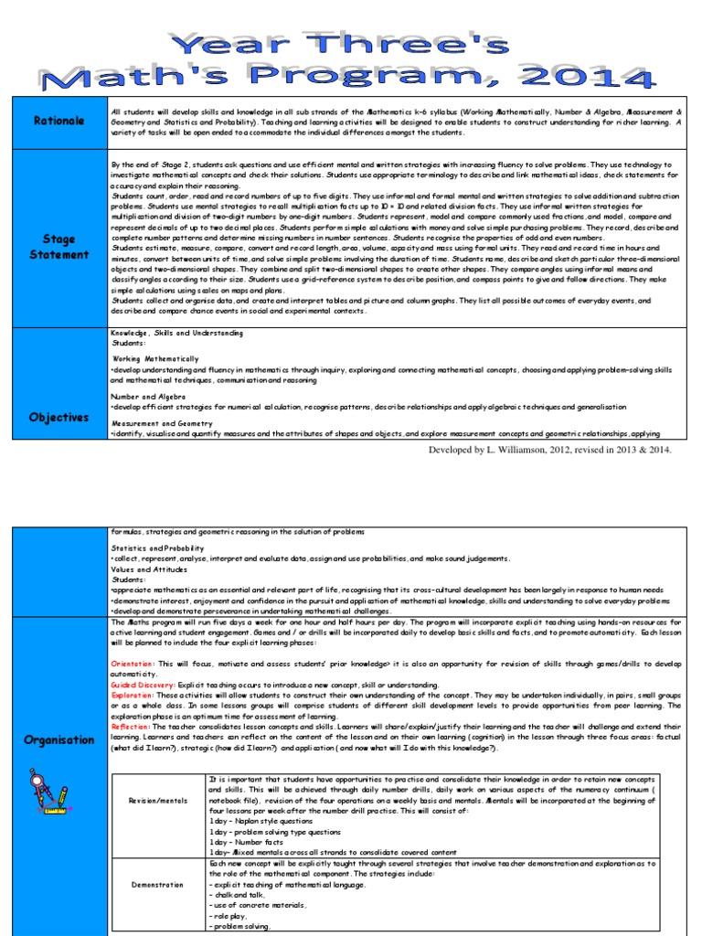 worksheet Mab Worksheets workbooks mab worksheets free printable for pre year 3 mathss programme term 1 multiplication fraction