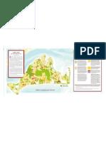 Edible Vineyard — IGI Map of Agricultural Land on Martha's Vineyard
