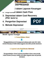 06-Depresiasi keekonomian migas
