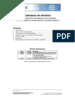 Estandares_OfimaticaV20_2209