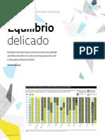 Artigo - Equilibrio Delicado - REVISTA FAPESP - 9_bibliometria_198