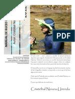 3_Manual Armada de Cnudiver