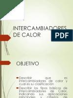 Intercambiadores de Calor.expo