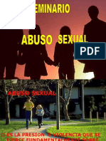 abuso_sexual.ppt