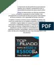Top Afiliado Download