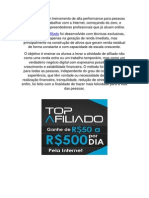 Top Afiliado Download