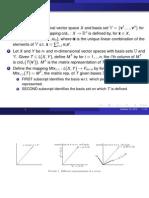 beamerLinAlgebra5-13