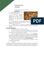 Pagina Para Costos de Produccion de Maca