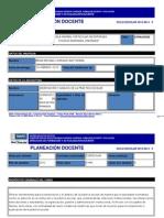 Planeacion_docente 2013-2014-1 Lepri 2 Semestre