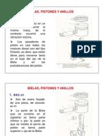 Bielas, Pistones y Anillos 2 (1)