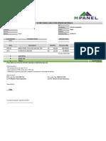 Penawaran MPanel Pagar Lawang Gintung.pdf