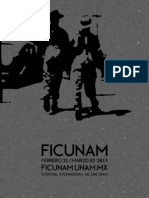 FIC13_Catalogo 2x2 01 Digital
