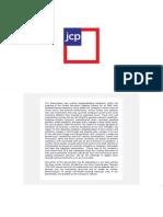 JCP Q4 2012 Financial Results (Deleted 98d92b6d9bb8ddf8dcccb933fbcf9f02)