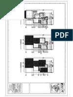 planos real del bosque.pdf