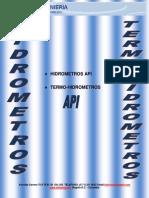 TERMOHIDROMETROS.pdf