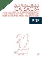 GIORGI Cazzati Articolo RIMS (2011)