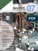 Hardware Del PC (Libro)