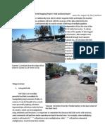 2012SeekTechInternReport.pdf