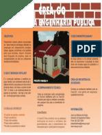 Programa Engenharia Publica