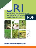 SRI Book Final Version