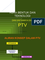 RBT & PTV