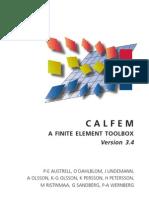 calfem34