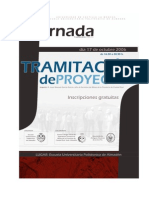 Proc Admin Regul Por Ley Minas