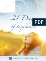 21 Days of Inspirations Preview File