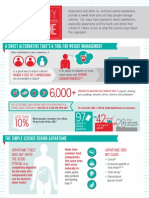 The Skinny on Aspartame Infographic PDF.5x11 Groups Spelled Out