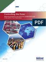 FTZ Report