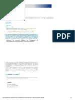 10déjà vu-liens a telecharger-Intégration de l'aménagement commercial dans l'urbanisme général _ propositions de la CCIP _