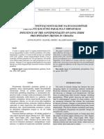Filipcic_Oresic_Maradin Utjecaj kontinentalnosti klime na dugogodišnje trendove količine padalina u Hrvatskoj